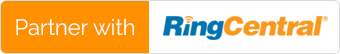 Partner with RingCentral