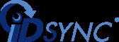 Identity Syncronizer