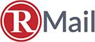 RPost - RMail