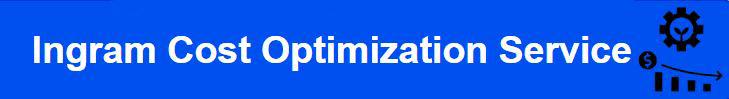 IM Cost Optimization