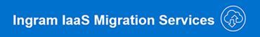 IM IaaS Migration