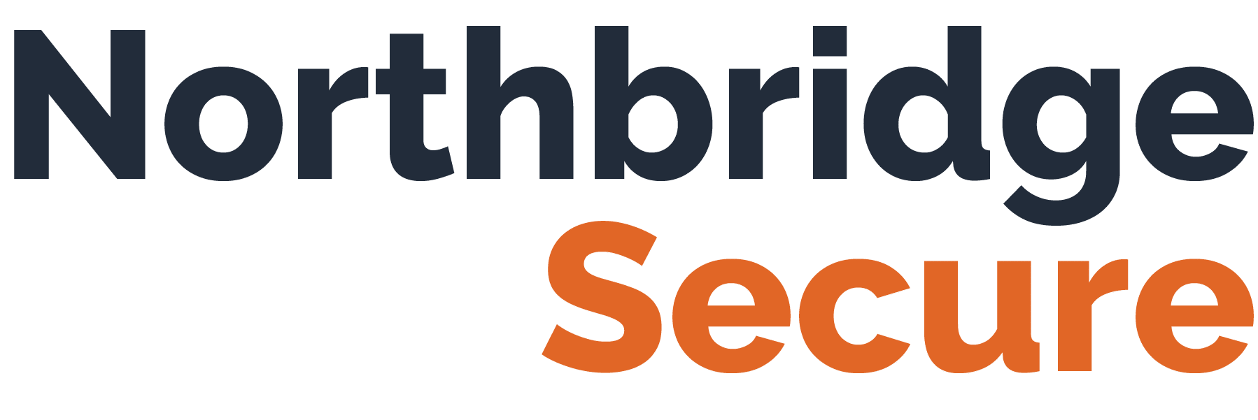 Northbridge logo