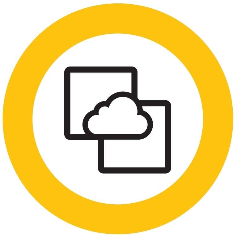 Symantec Work Cloud Protection