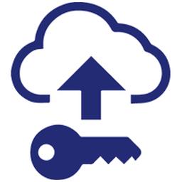 CipherTrust Key Broker for Azure logo