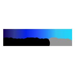 CloudBlue Rev logo