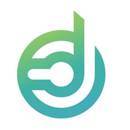 EMDYN dSecure logo