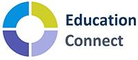 Education Connect logo