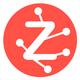 Zetaris logo